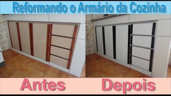 armario cozinha 1