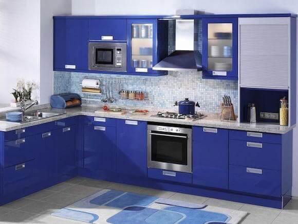 armario cozinha 11