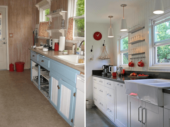 armario cozinha 2