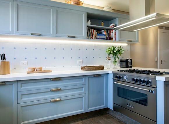 armario cozinha 6