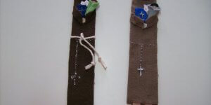 religioso artesanato 13
