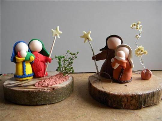 religioso artesanato 3