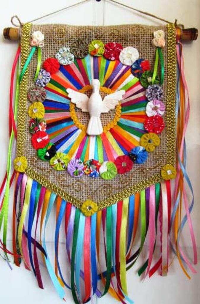 religioso artesanato 5