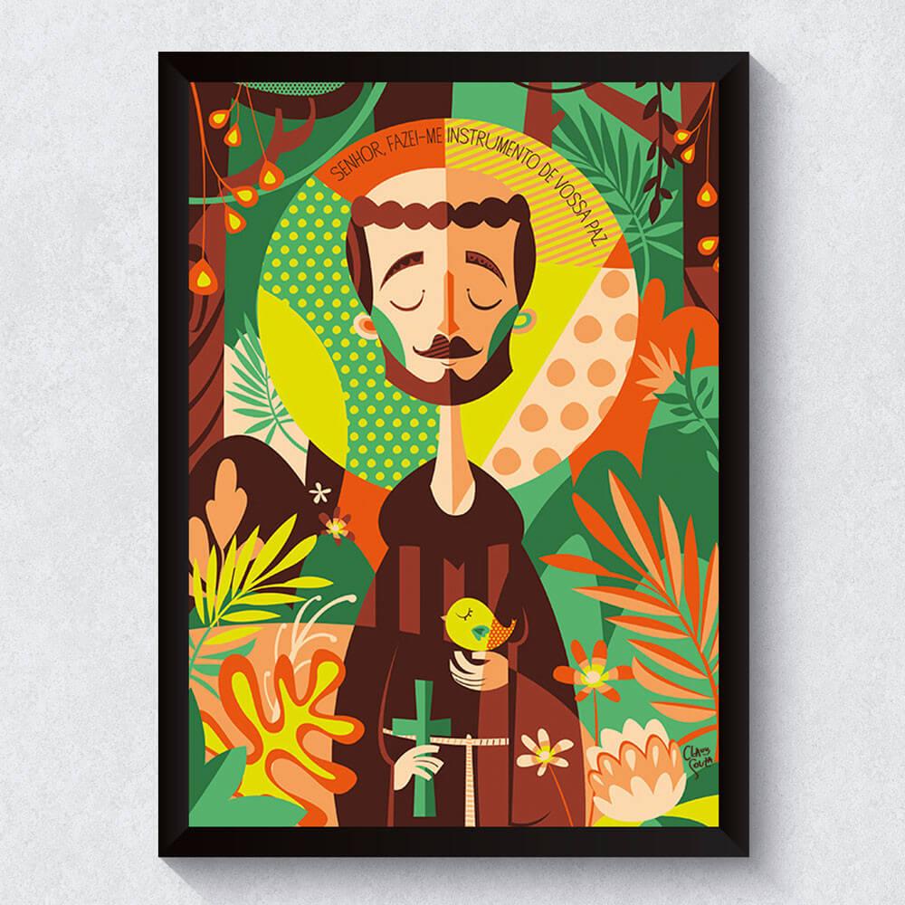 religioso artesanato 7