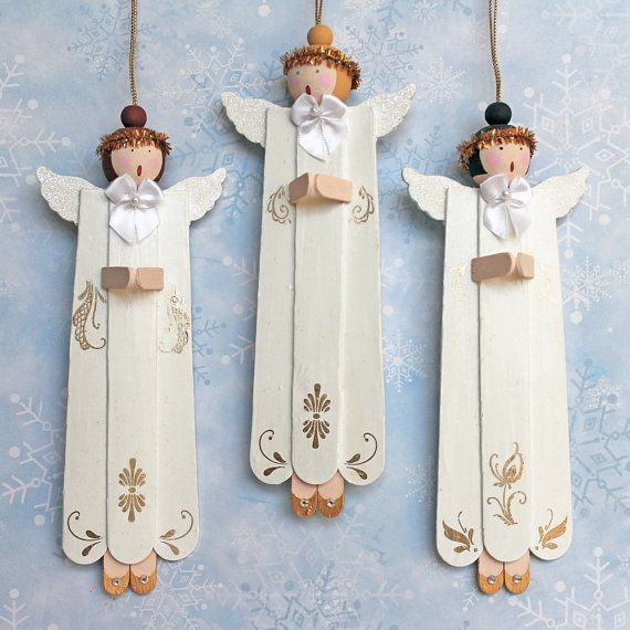 religioso artesanato9