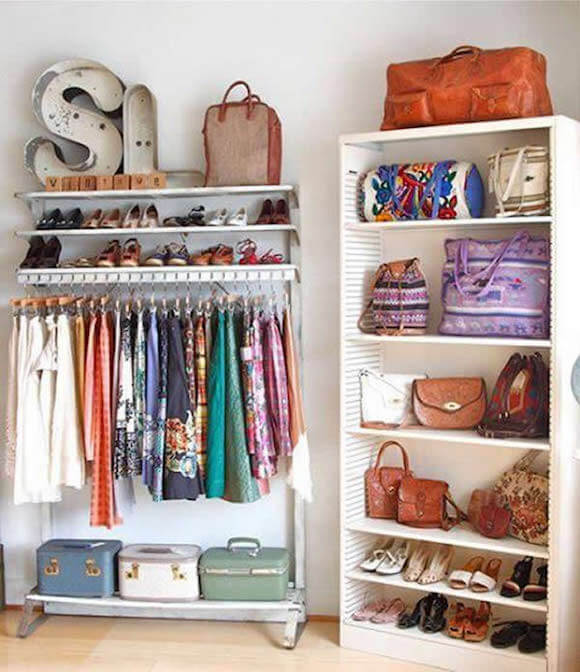 closet aberto 2