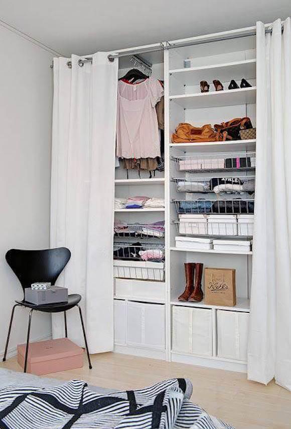 closet aberto 7