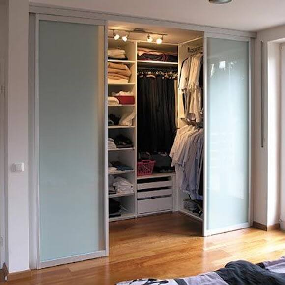 closet aberto 9