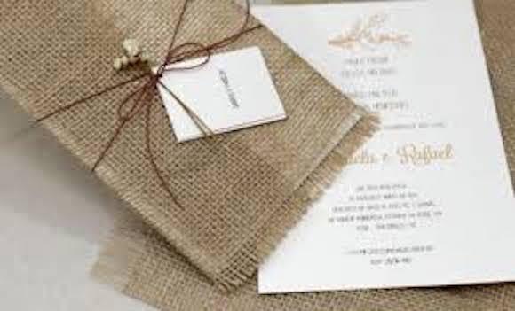 convite casamento 10