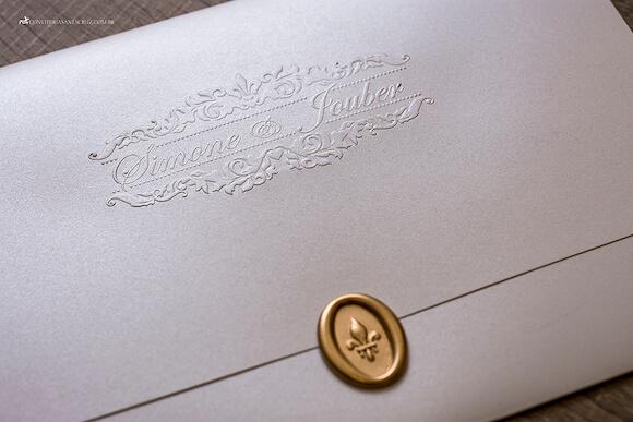 convite casamento 17