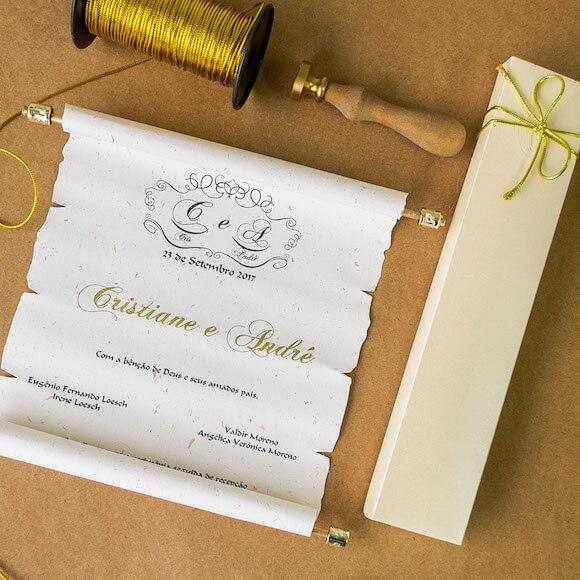 convite casamento 18