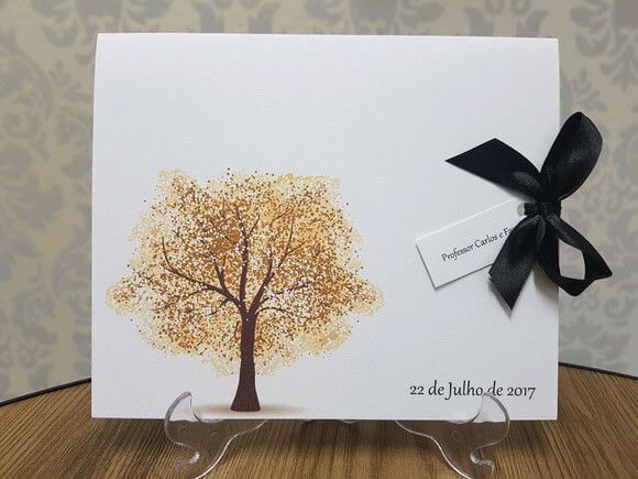 convite casamento 4