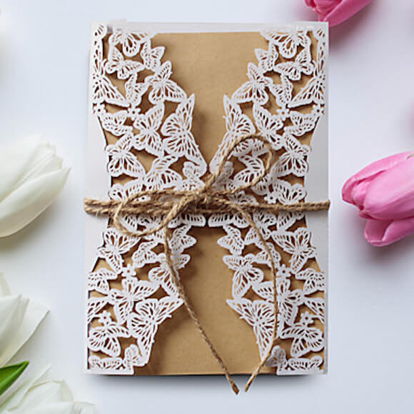 convite casamento 7