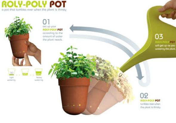 2-vaso de planta avisa quando falta agua