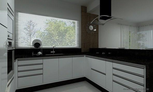 5-4_dicas_para_facilitar_o_uso_e_circula__o_na_cozinha