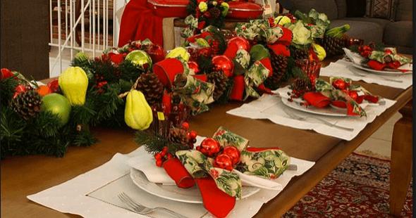 12-decorar_mesa_de_natal_enfeites_e_dicas
