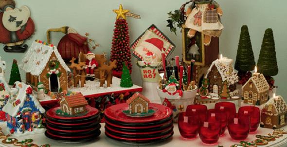 14-decorar_mesa_de_natal_enfeites_e_dicas
