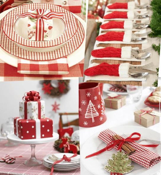 5-decorar_mesa_de_natal_enfeites_e_dicas