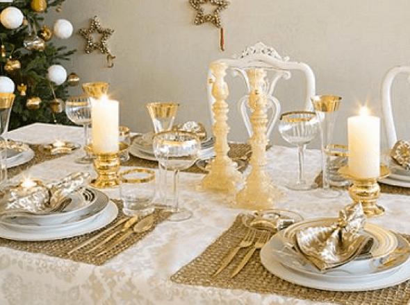 6-decorar_mesa_de_natal_enfeites_e_dicas