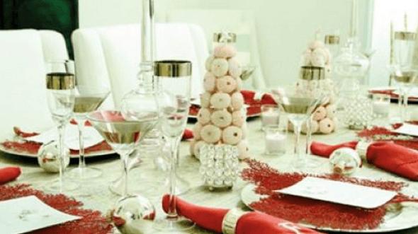 8-decorar_mesa_de_natal_enfeites_e_dicas