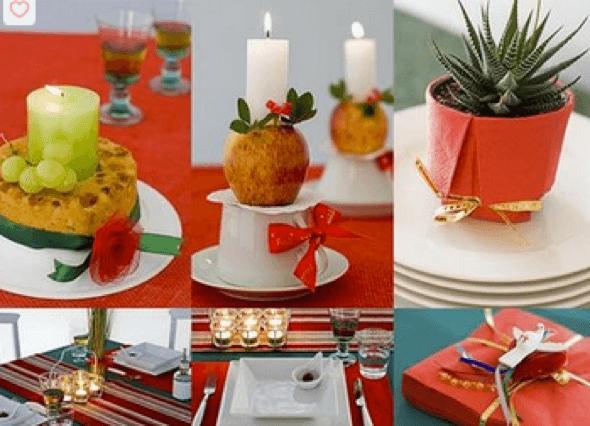 9-decorar_mesa_de_natal_enfeites_e_dicas