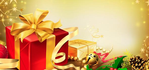 presentes de Natal para homens1