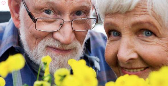 envelhecer com saúde-2