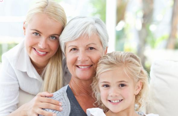 envelhecer com saúde-3