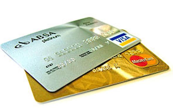 pagar cartao de credito3