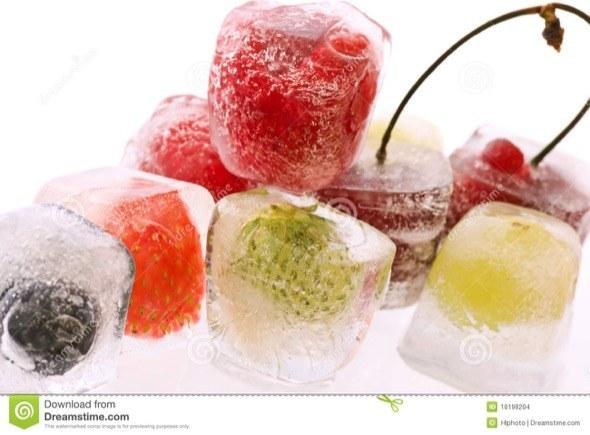 1-fruta congelada mantem nutrientes