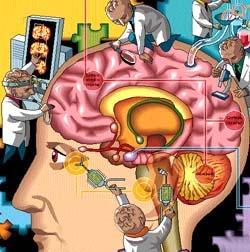 esquizofrenia-1