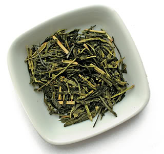 Benefícios do chá no tratamento de pele