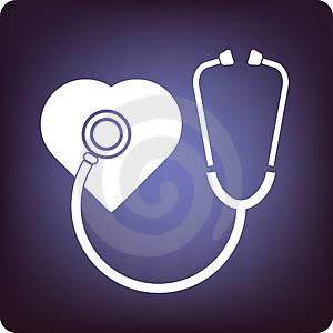 problemas cardiacos em jovens