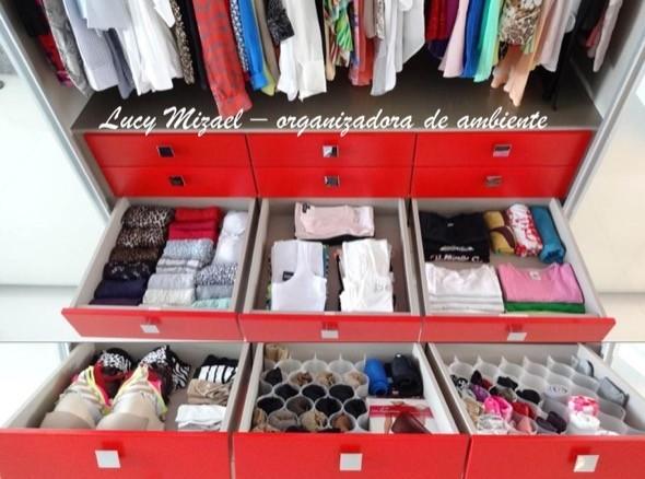 1-como_organizar_guarda_roupa
