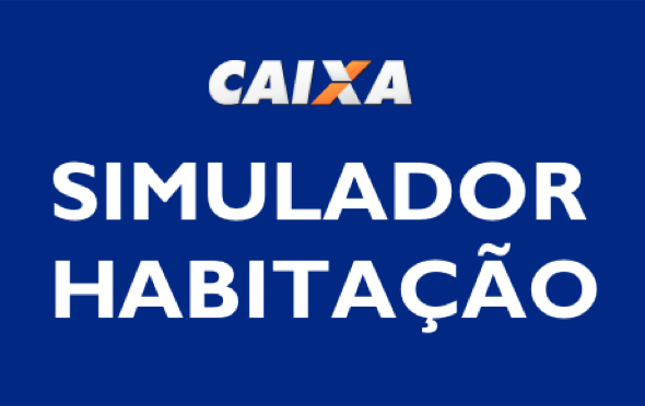 3-simulador_habitacao_caixa