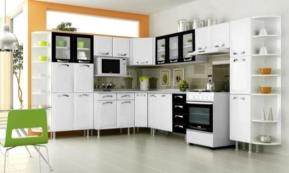 1-cozinhas_itatiaia