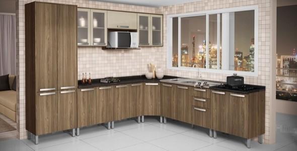 11-cozinhas_itatiaia