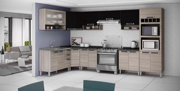 16-cozinhas_itatiaia