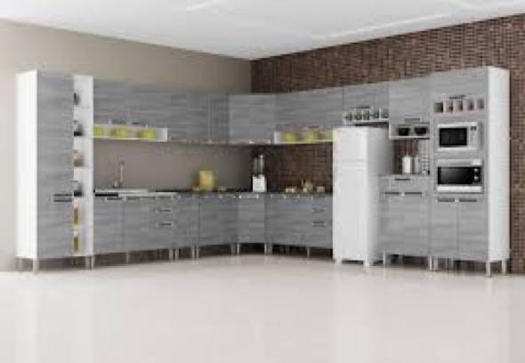 17-cozinhas_itatiaia