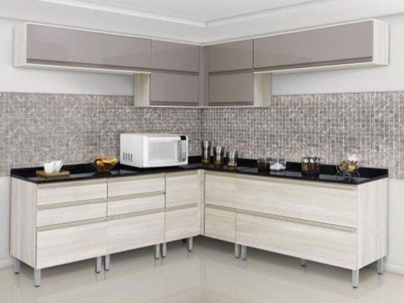 2-cozinhas_itatiaia