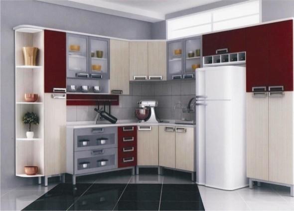 3-cozinhas_itatiaia