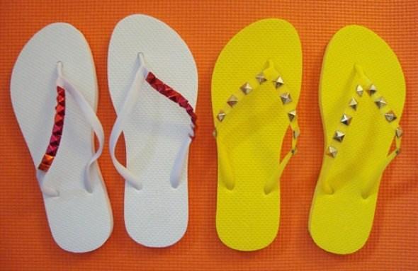 3-havaianas decoradas