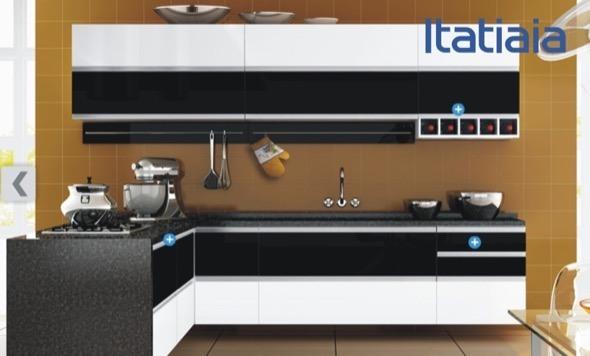 4-cozinhas_itatiaia