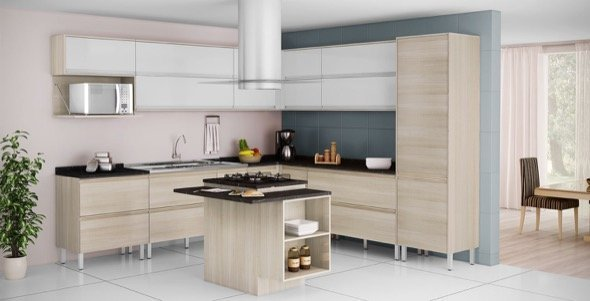 5-cozinhas_itatiaia