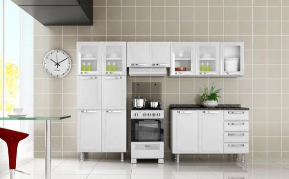7-cozinhas_itatiaia