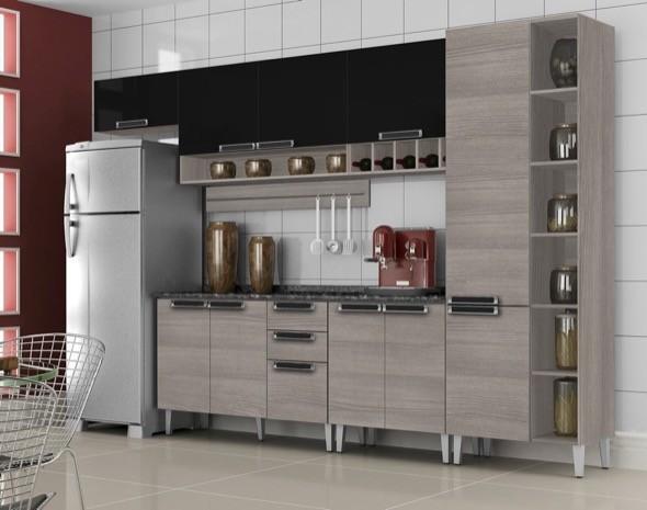 8-cozinhas_itatiaia