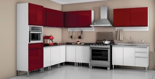 9-cozinhas_itatiaia