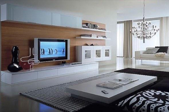 13-salas_decoradas_antes_e_depois