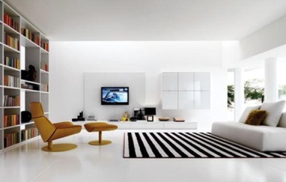 16-salas_decoradas_antes_e_depois