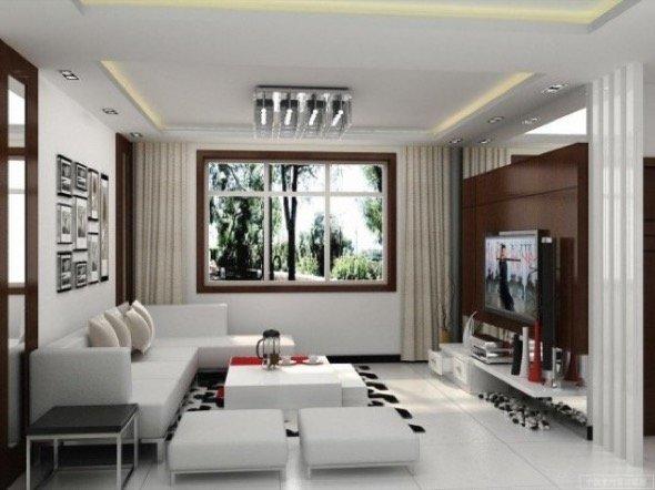 21-salas_decoradas_antes_e_depois